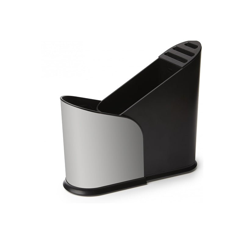 Umbra Furlo Expandable Utensil Holder