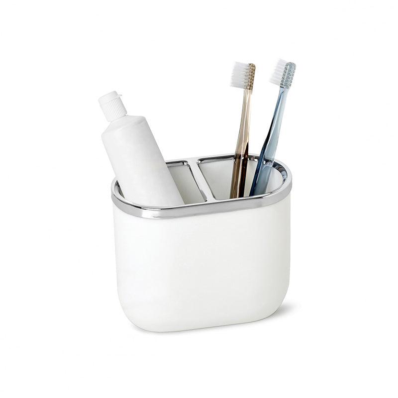 Umbra Junip Toothbrush Holder