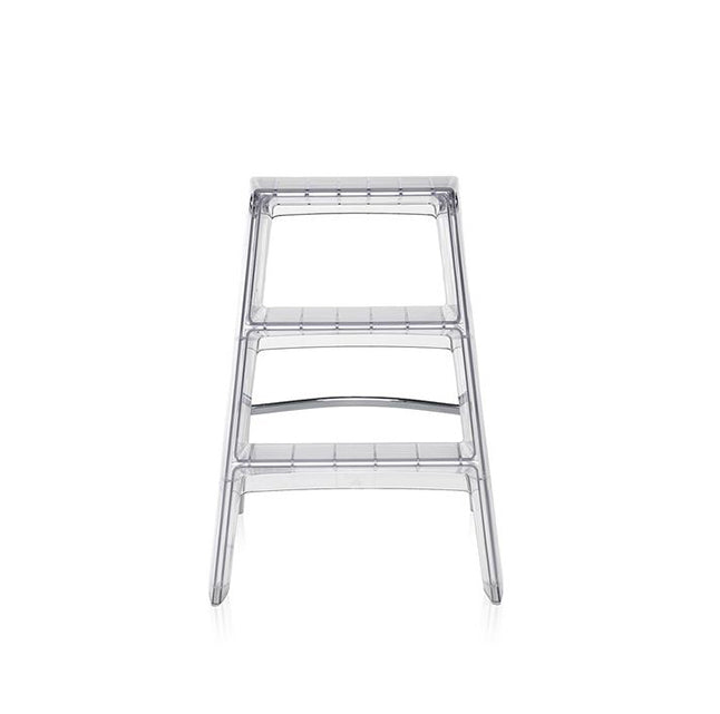 Kartell Upper Stepladder