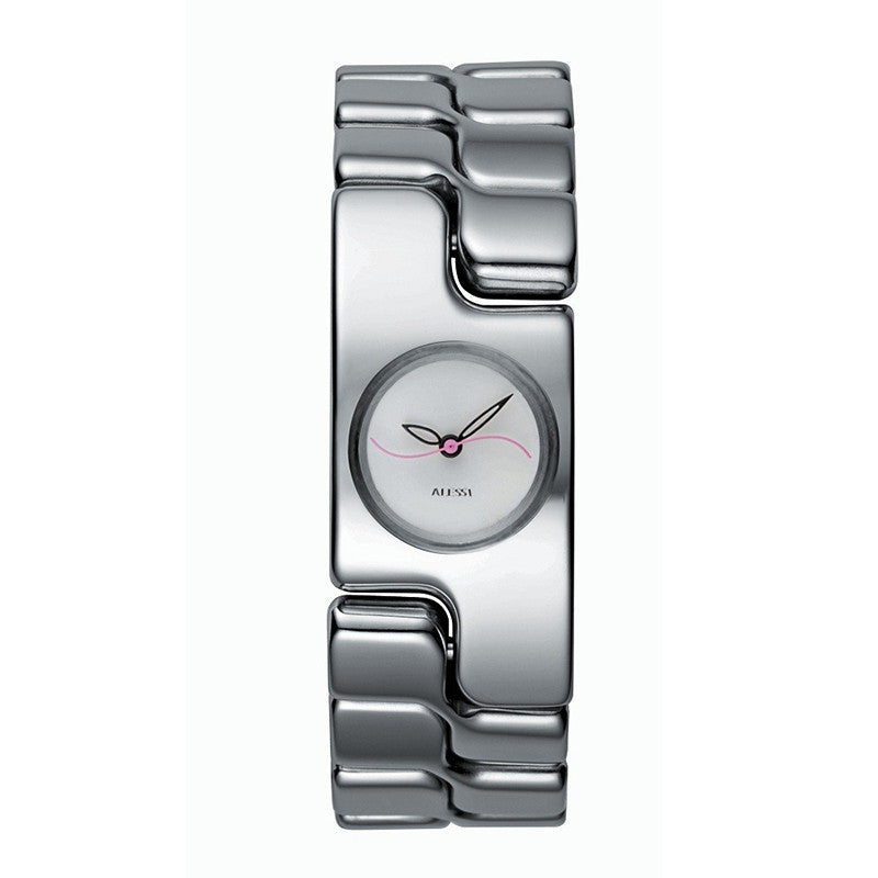 Alessi Mariposa Watch