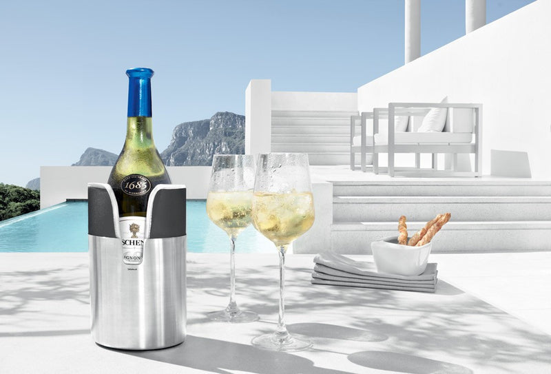 "Blomus ""Colletto"" Bottle Cooler"