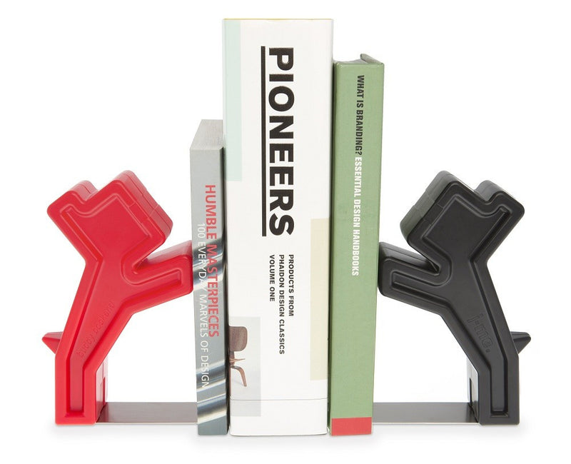 J-Me Buddy Bookend