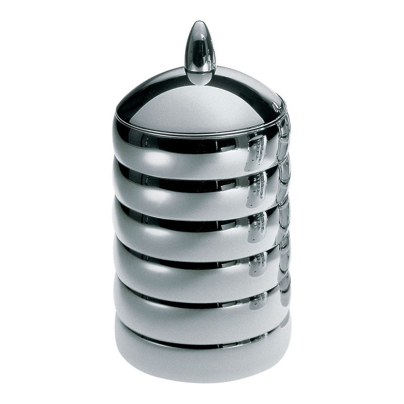 "Alessi ""Kalisto 2"" Kitchen Box"