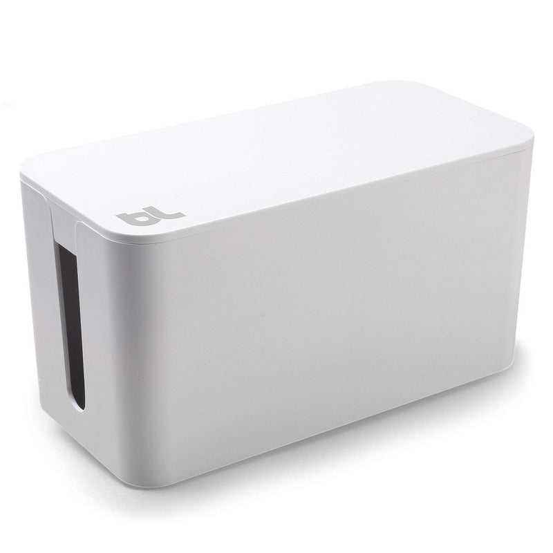 Bluelounge Cable Box Mini