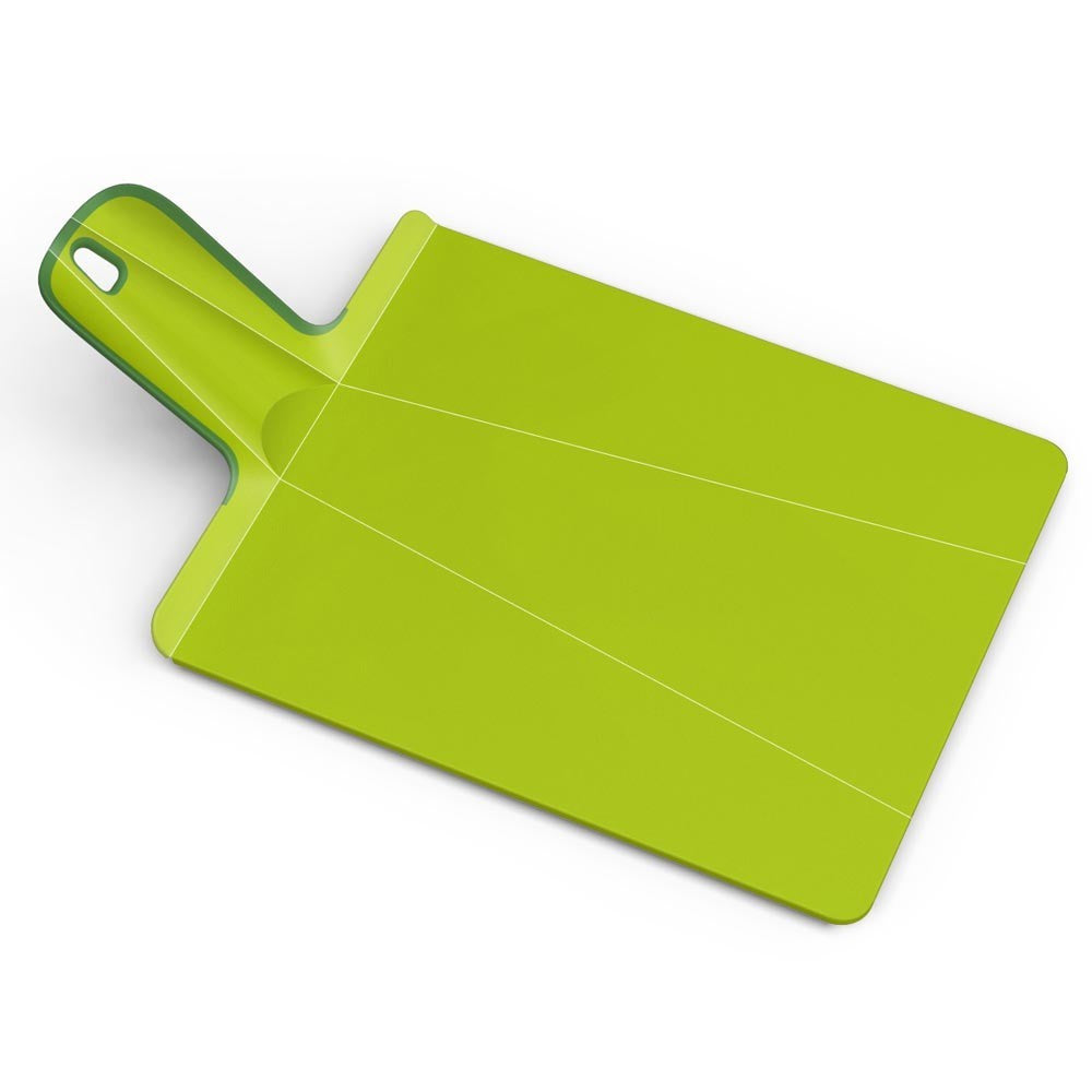 "Joseph Joseph ""Chop2Pot"" Plus Small Cutting Board"