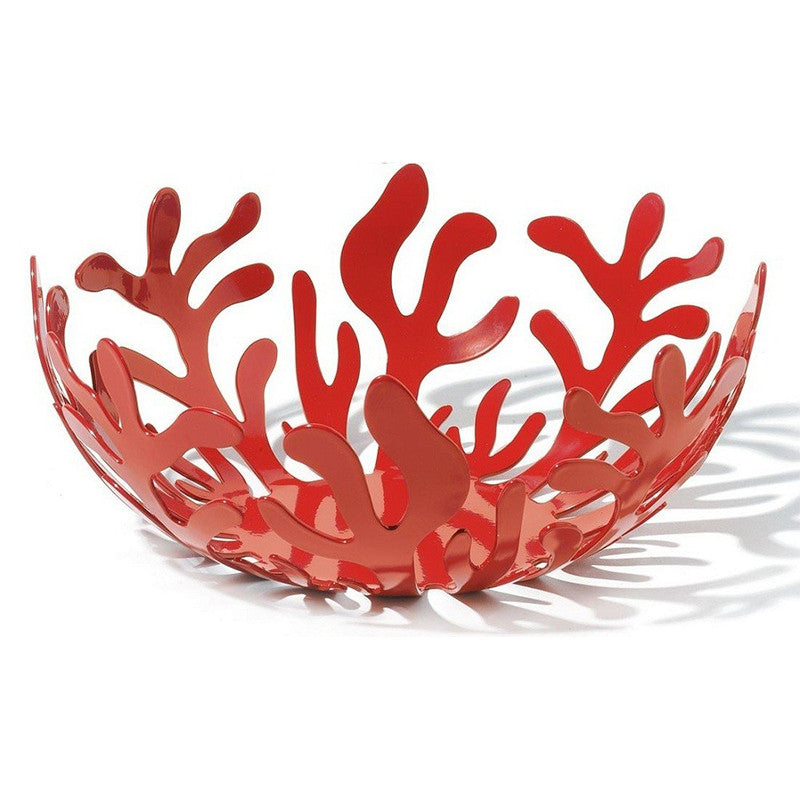 "Alessi ""Mediterraneo"" Fruit Holder - Small"