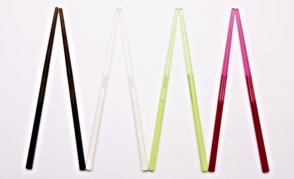 MollaSpace Fork Chopsticks