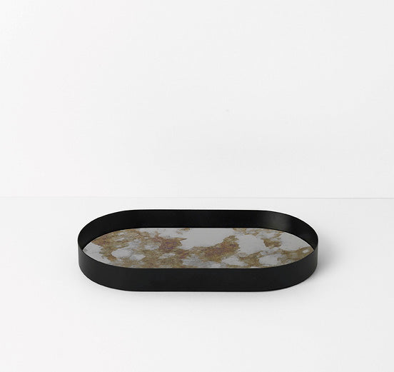 Ferm Living Coupled Tray