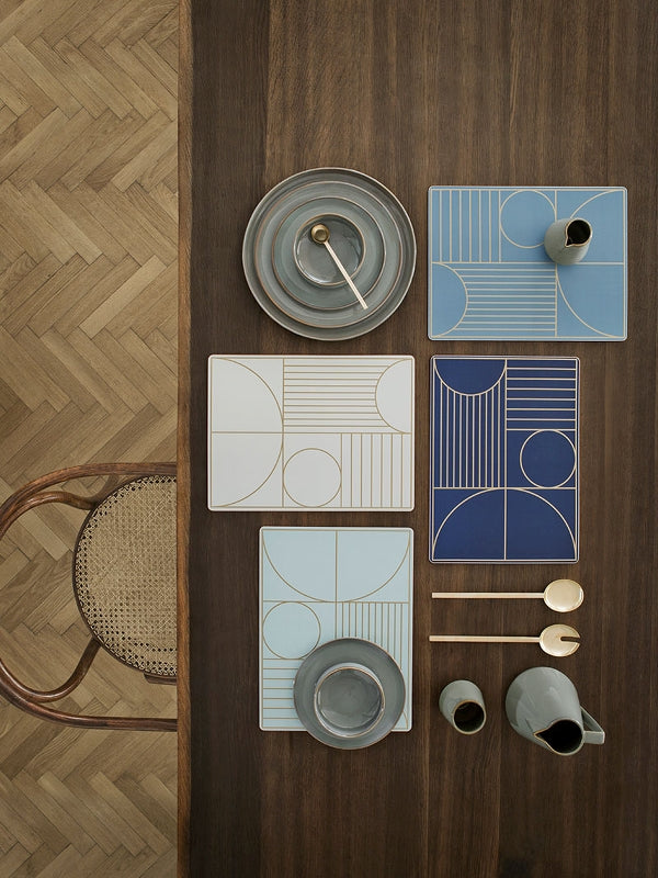 Ferm Living Neu Serving Tray