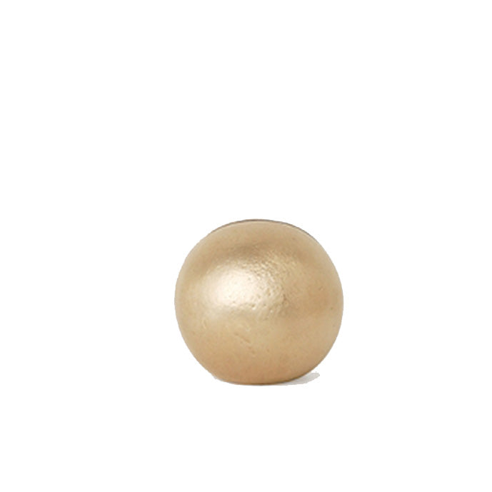 Ferm Living Sphere Card Stand