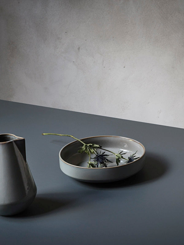 Ferm Living Neu Bowl