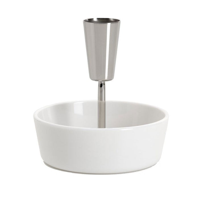 "Alessi ""Ape"" Bowl for Olives"