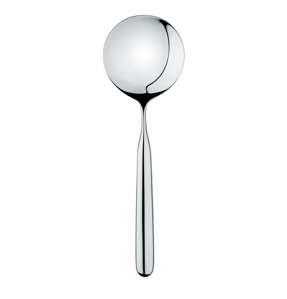 Alessi Risotto Serving Spoon