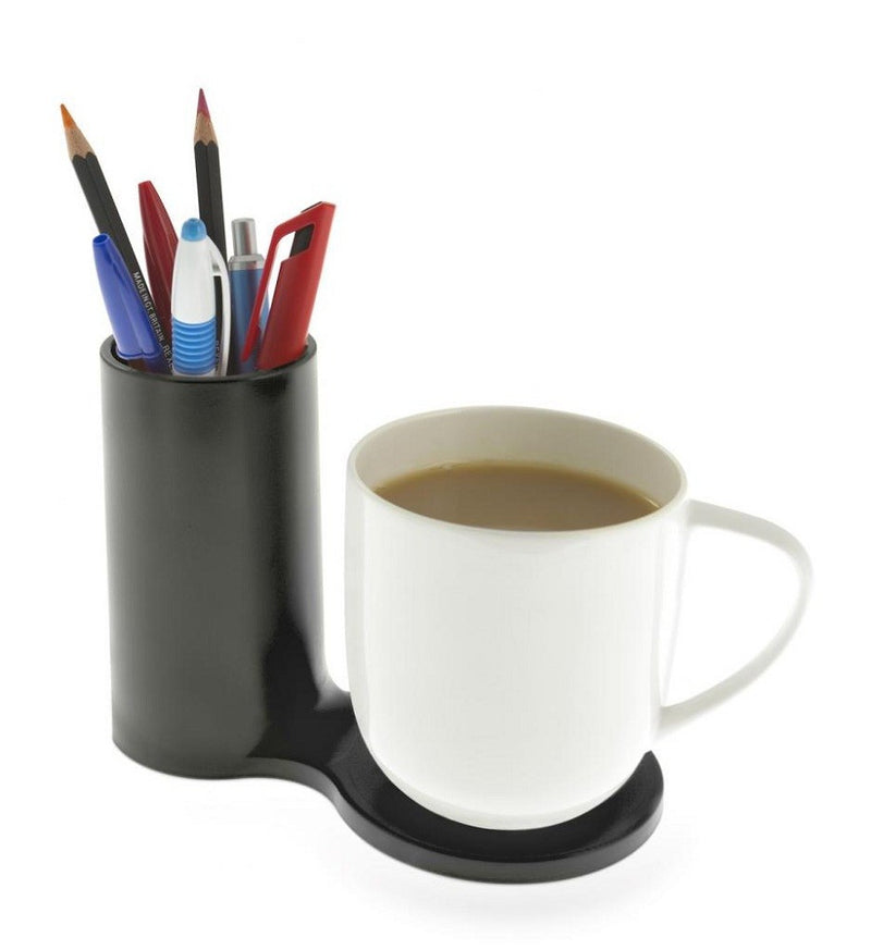 J-Me Jot Desk Coaster