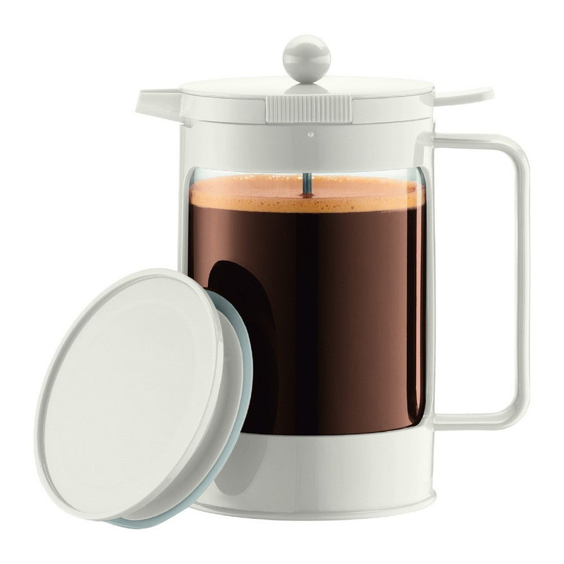 Bodum Bean Set Iced Coffee Maker