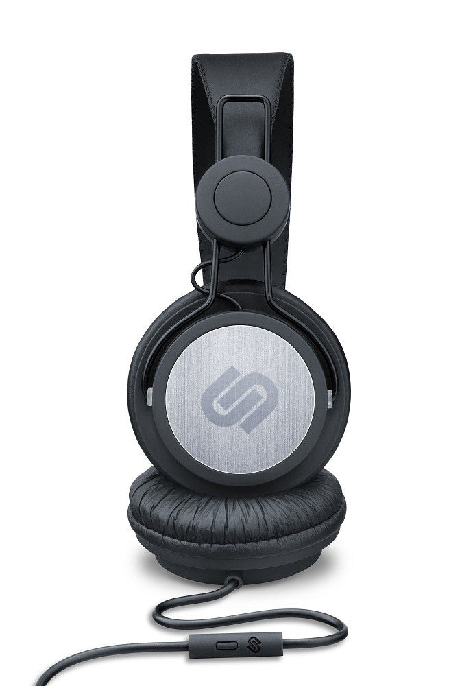 Urbanista Los Angeles Headphone