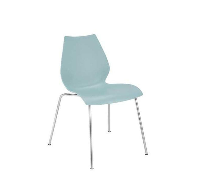 Kartell Maui Chair (Set of 2)