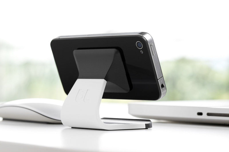 "Bluelounge ""Milo"" Phone Docking Station"