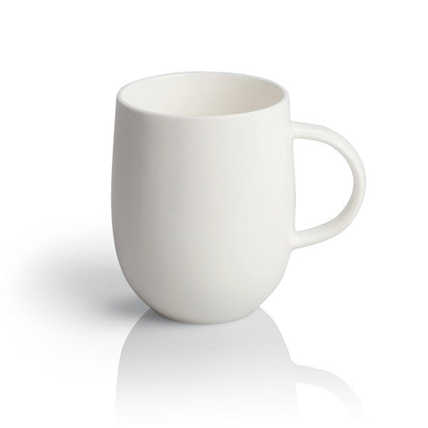 "Alessi ""All-Time"" Mug (Set of 4)"