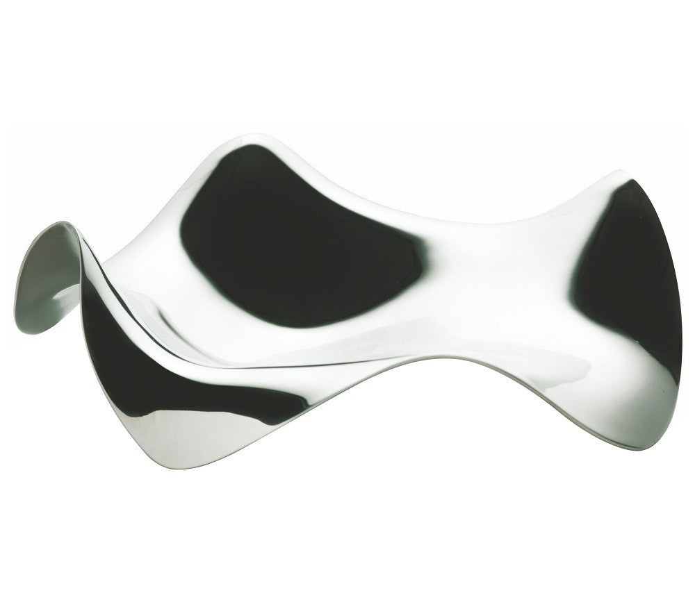 "Alessi ""Blip"" Spoon Rest"