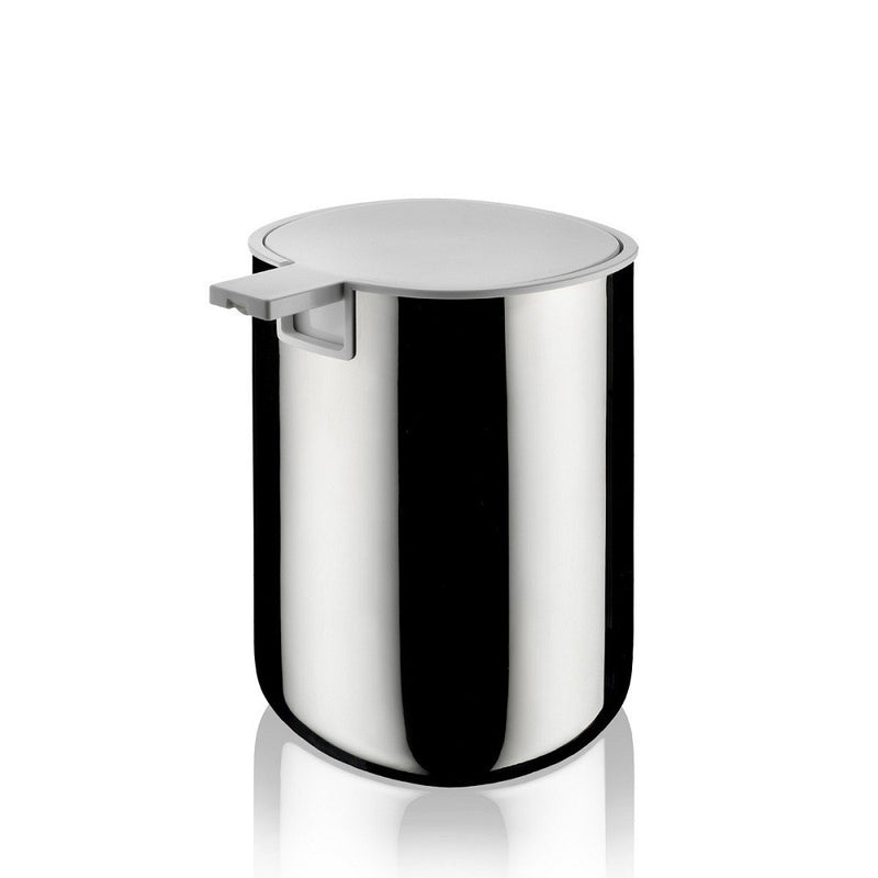 "Alessi ""Birillo"" Soap Dispenser"