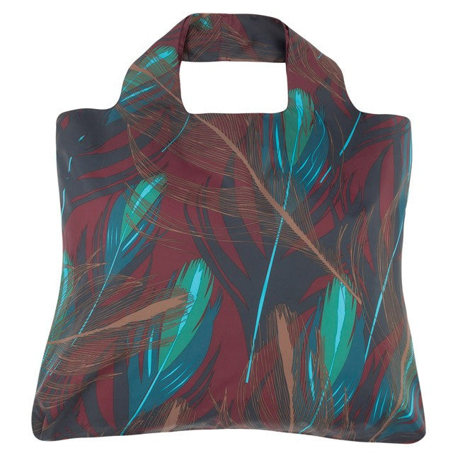 Envirosax Savanna Bag 1