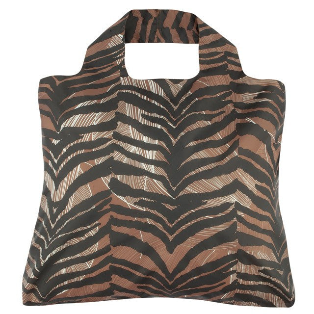 Envirosax Savanna Bag 3
