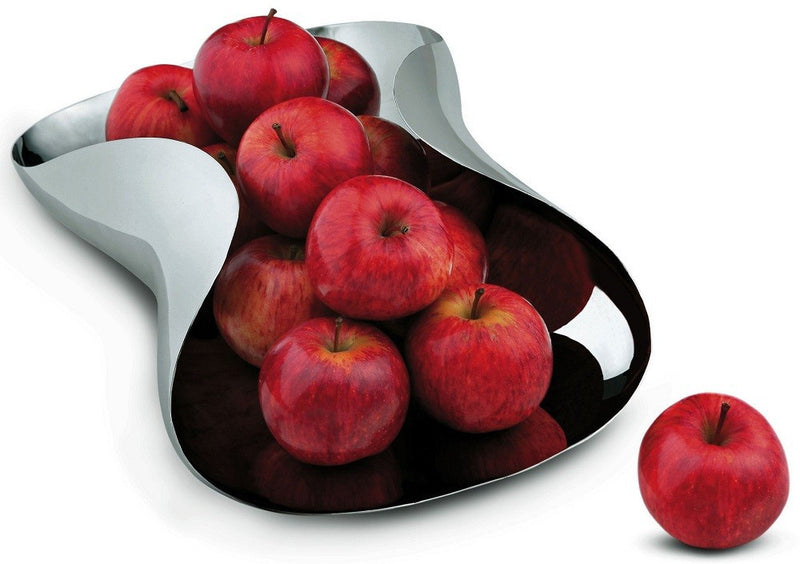 "Alessi ""Marli"" Fruit Holder"