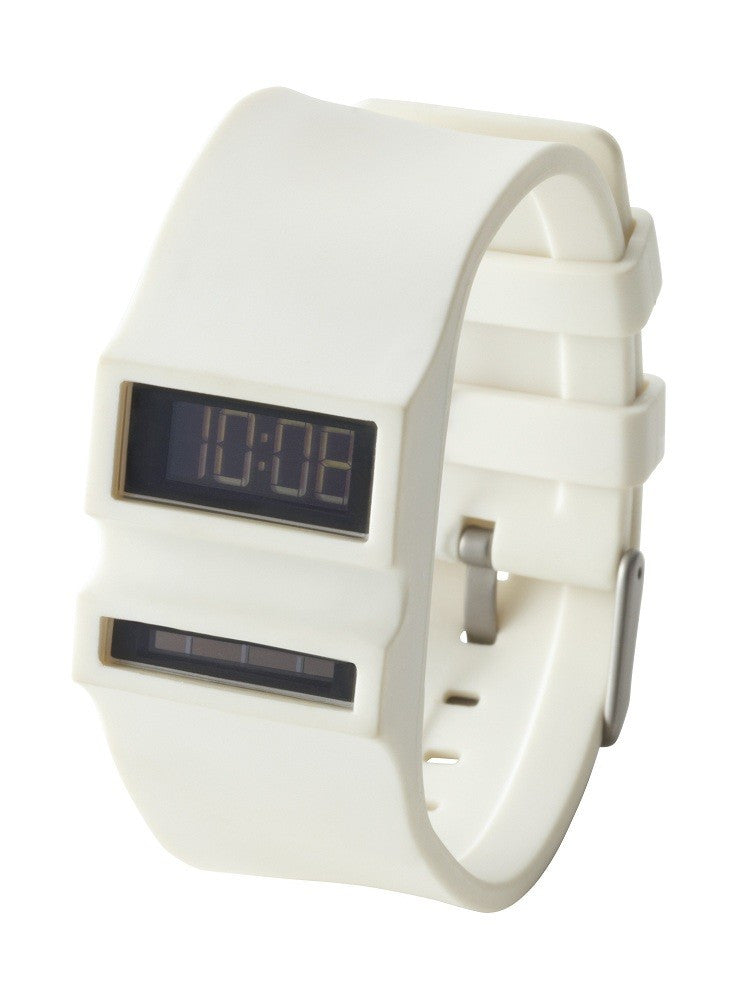 Idea International Sol Watch
