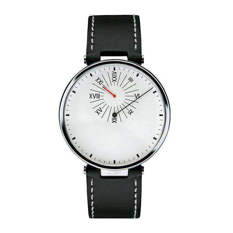 "Alessi ""Tanto X Cambiare"" Wrist Watch"
