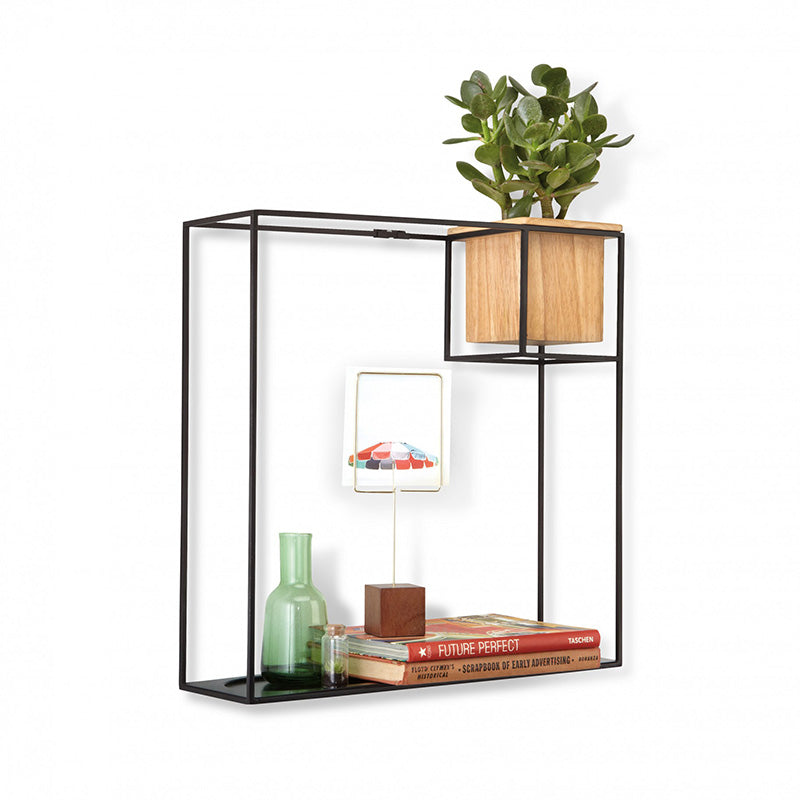 Umbra Cubist Shelf - Large