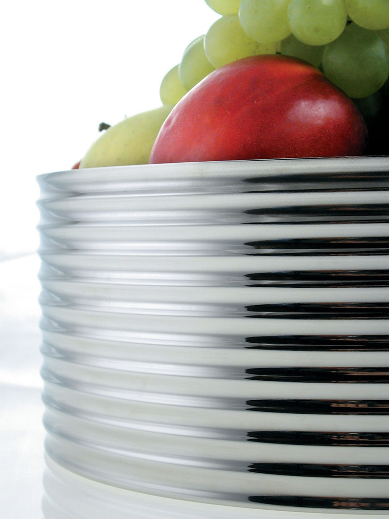 "Alessi ""Vague"" Bowl/Cake Stand"