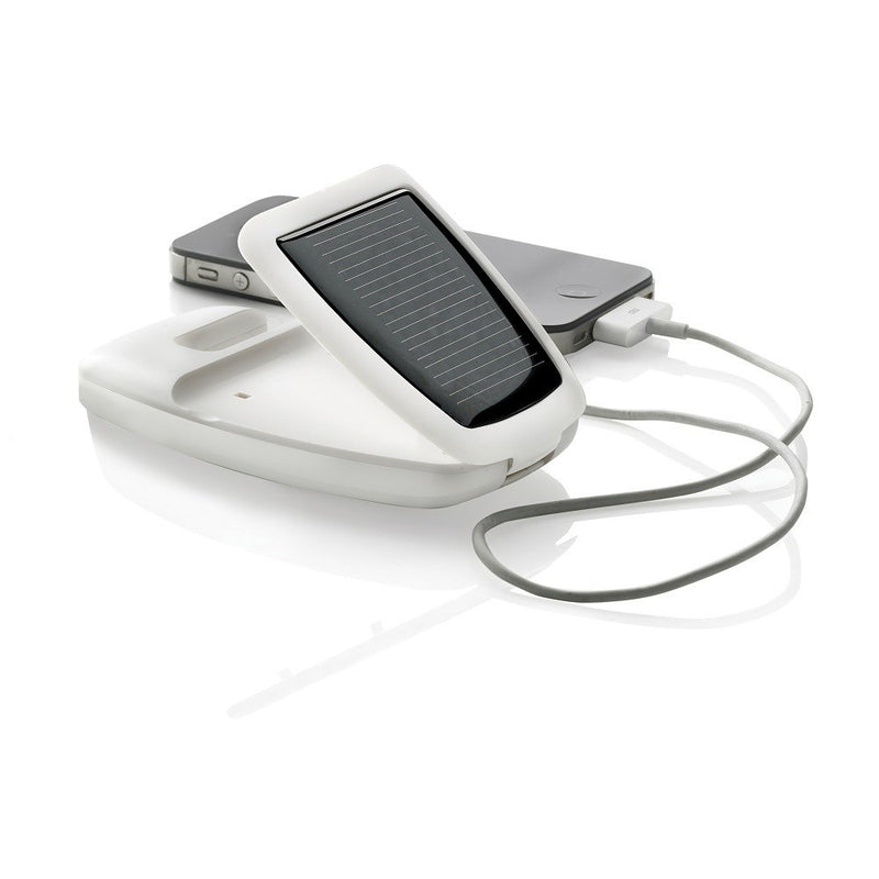 XD Design Tab Solar Charger Stand
