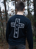 Dream Team Cross