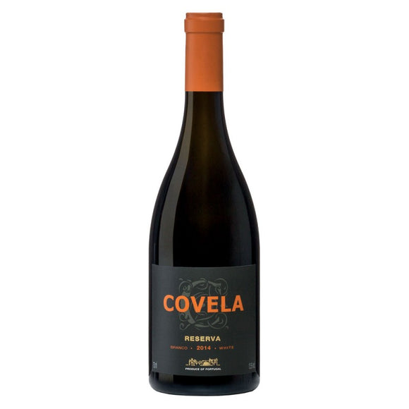 2014 Covela reserva 75cl
