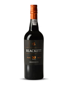 Blackett 30 anos tawny port 75cl