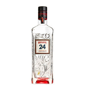 Gin Beefeater 24 70cl