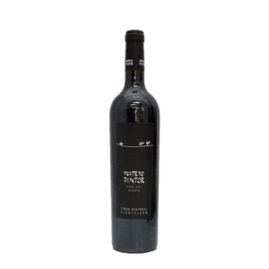 2011 Monte Pintor Reserva