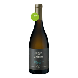 2014 Quinta do Cardo Vinha do Lomedo síria 75cl