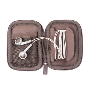 EAR BUD CASE - SPELLBOUND
