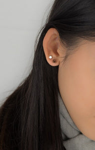 LIBRA Earrings | September 23 - October 22