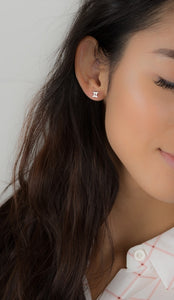 GEMINI Earrings | May 21 - June 20