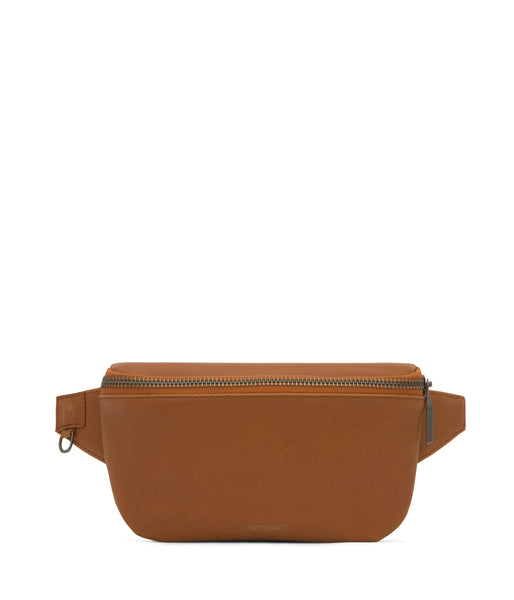 VIE Fanny Pack - Chili Matte Nickel