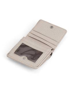 FARRE Wallet - Koala Matte NickeL