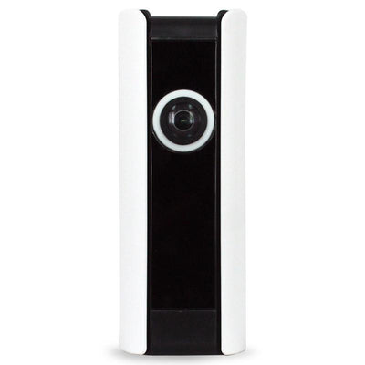 Argus Guardian Home Security Camera - mhyplace