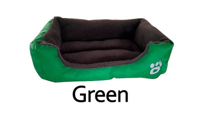 Pet-licious Pet Bed - mhyplace
