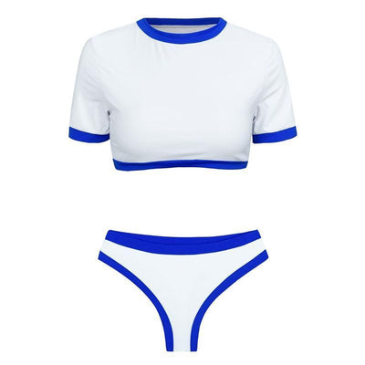Legend Gear - Sport Kini - mhyplace