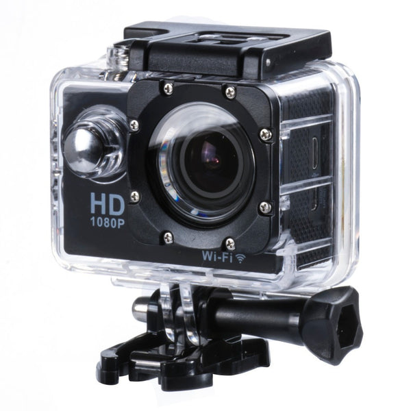 Act Camera Waterproof HD - mhyplace