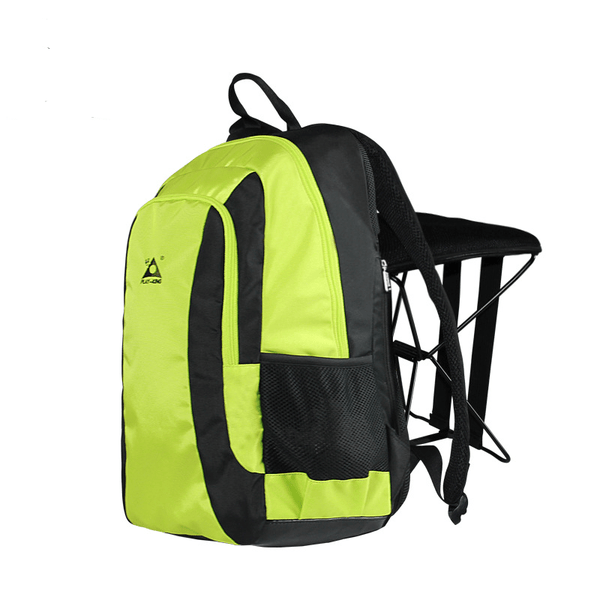 Backpack Chair - mhyplace