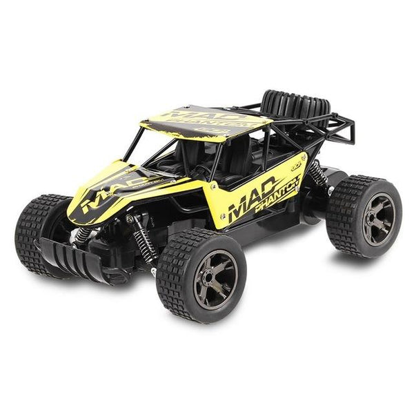 Children's Park - High Speed RC Racing Car - mhyplace